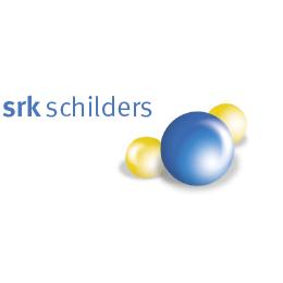 S.R.K. Schilders .jpg