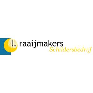 Schildersbedrijf L. Raaijmakers.jpg