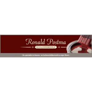 Schildersbedrijf Ronald Postma.jpg