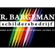 Schildersbedrijf Bargeman .jpg