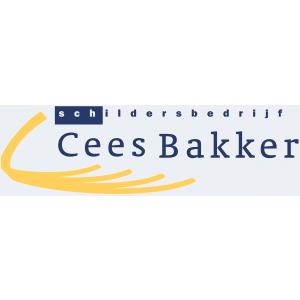 schilder_Urk_Schildersbedrijf Cees Bakker _1.jpg