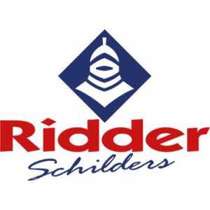 Ridder Schilders .jpg