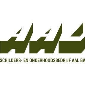 Schilders- en onderhoudsbedrijf Aal BV.jpg
