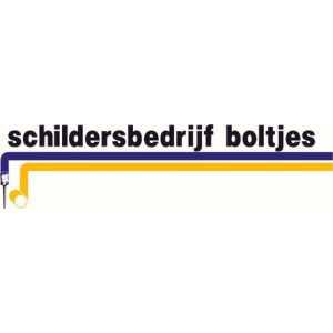 Schildersbedrijf Boltjes .jpg