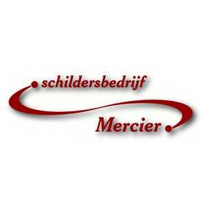 schilder_Almere_Schildersbedrijf Mercier _1.jpg