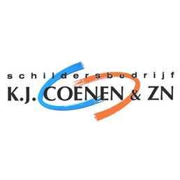 schilder_Urk_Schildersbedrijf K.J. Coenen en Zonen BV_1.jpg