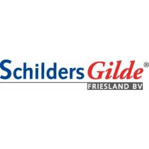 Schildersgilde Friesland BV .jpg