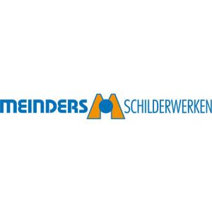 Meinders Schilderwerken .jpg