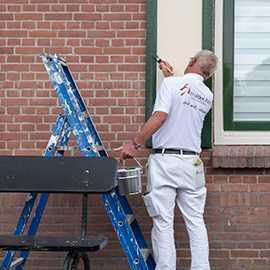 Mulder Schilders Gelderland BV.jpg