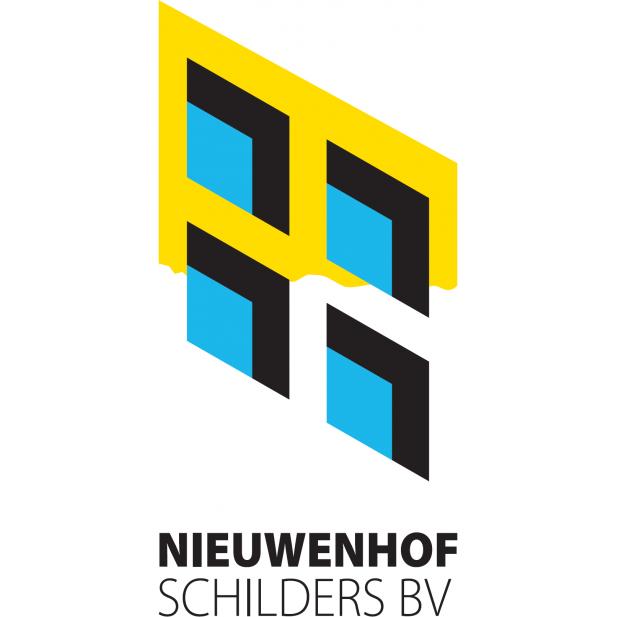 Nieuwenhof Schilders B.V. .jpg