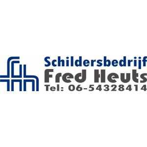 Schildersbedrijf Fred Heuts.jpg