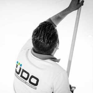 Schildersbedrijf IJdo.jpg