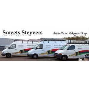 schilder_Weert_Schildersbedrijf Smeets-Steyvers Vof._1.jpg