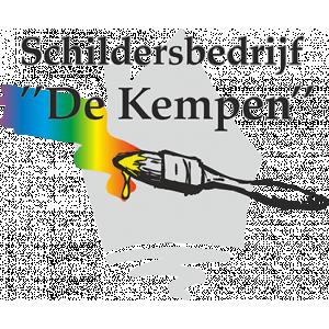 Schilderbedrijf De Kempen .jpg
