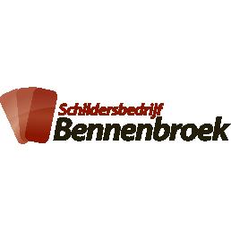Schildersbedrijf Bennenbroek.jpg