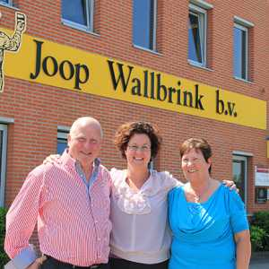 Schildersbedrijf Joop Wallbrink BV.jpg