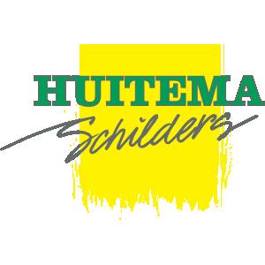 Schildersbedrijf M. Huitema .jpg