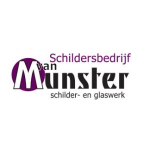 Van Munster Schildersbedrijf.jpg