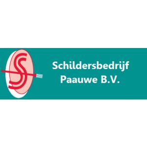 Schildersbedrijf Paauwe BV.jpg