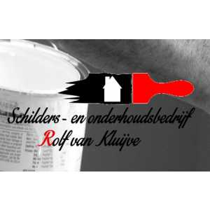 Schilders- en onderhoudsbedr. Rolf van Kluijve.jpg