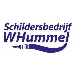 Schildersbedrijf WHummel .jpg