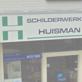 Schilderwerken Huisman BV.jpg