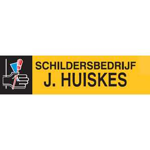 Vof. Schildersbedrijf J. Huiskes.jpg
