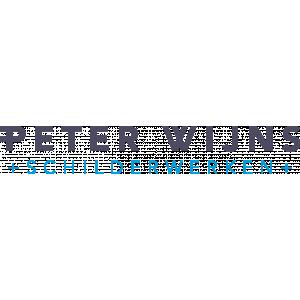 Peter Wijns Schilderwerken BV.jpg