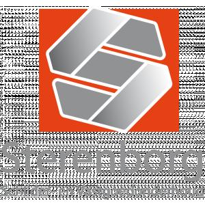 Sterenborg Schilder- en Vastgoedonderhoud.jpg