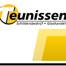Teunissen Schildersbedrijf Glashandel BV.jpg