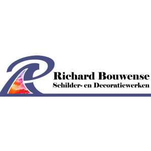 Richard Bouwense Schilder en Decoratiewerken.jpg