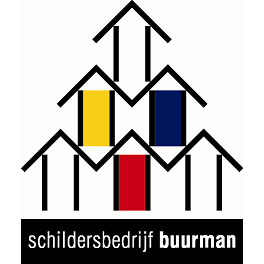 schilder_Dronten_Schildersbedrijf Buurman_1.jpg