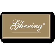 Schildersbedrijf Ghering BV.jpg
