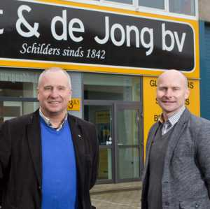 Vervat & De Jong B.V. .jpg