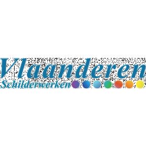 Vlaanderen Schilderwerken .jpg