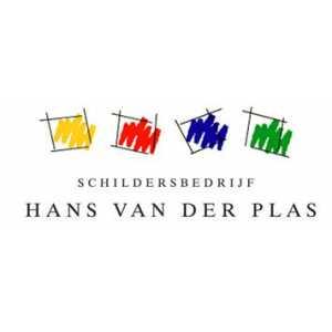 Schildersbedrijf Hans Van der Plas BV.jpg