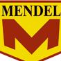 Schildersbedrijf Mendel Vof. .jpg