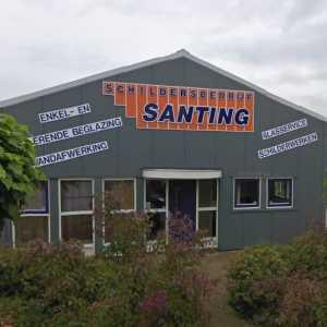 Schildersbedrijf Santing.jpg