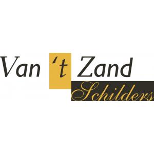 Van 't Zand Schilders Vof. .jpg