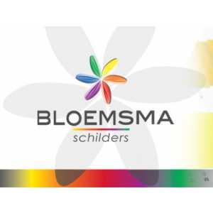 Bloemsma Schildersbedrijf .jpg
