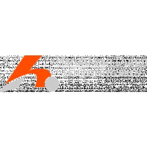 Harold van Duren Schilderwerken.jpg