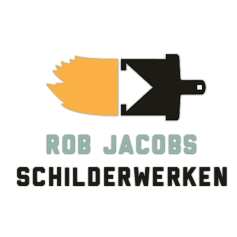 Rob Jacobs Schilderwerken .jpg