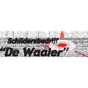 Schildersbedrijf De Waaier .jpg