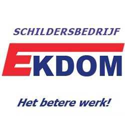 Schildersbedrijf Ekdom .jpg