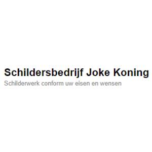 Schildersbedrijf Joke Koning.jpg