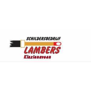 Schildersbedrijf Lambers.jpg