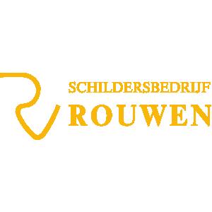 Schildersbedrijf Rouwen .jpg