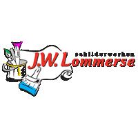 Schilderwerken J.W. Lommerse.jpg