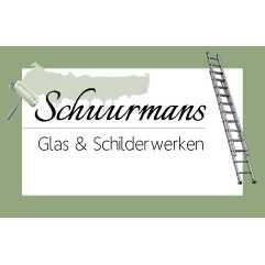 Schuurmans Glas en Schilderwerken.jpg