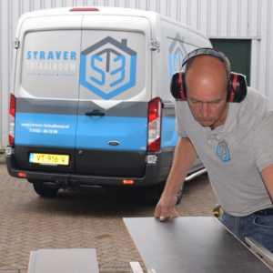 Straver-Totaalbouw .jpg